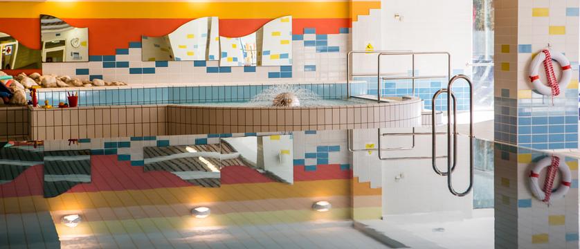 Kompas Hotel wellness centre.jpg